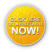 Click here for a free quote.